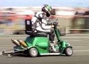 Name:  mobility.JPG Views: 23 Size:  6.0 KB