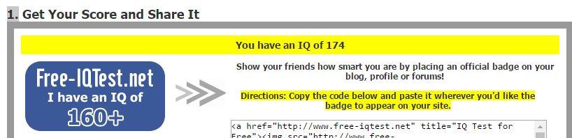 Name:  IQ.JPG Views: 24 Size:  32.8 KB
