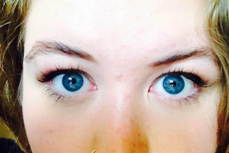 Name:  eyes.jpg Views: 43 Size:  44.8 KB