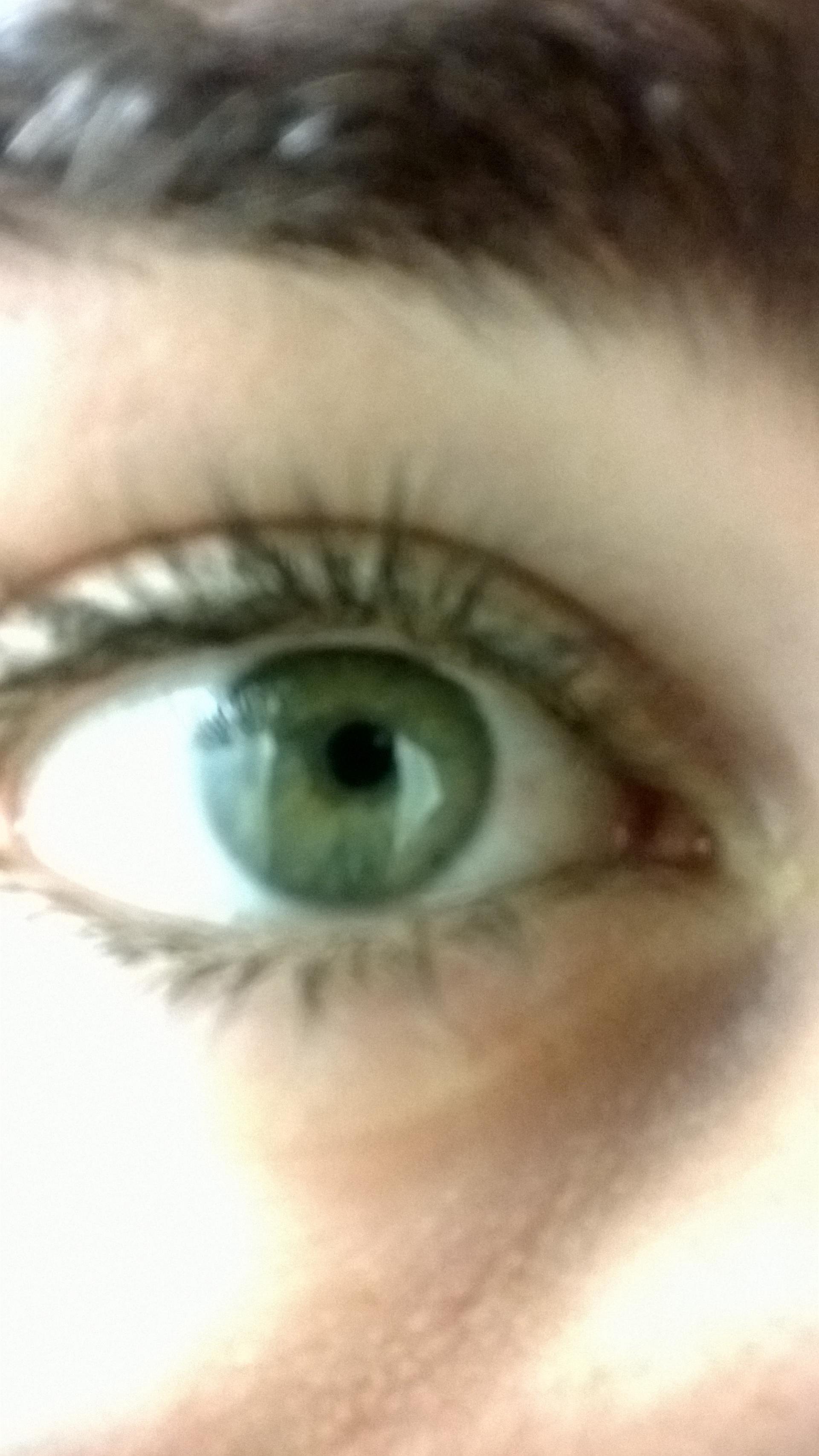 Name:  eye.jpg Views: 29 Size:  521.7 KB