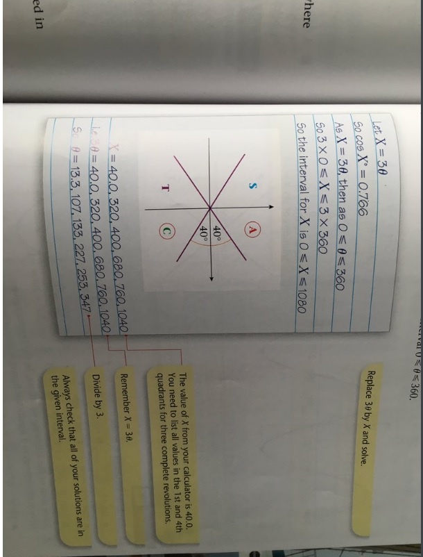 Name:  c2 trigonometry.jpg