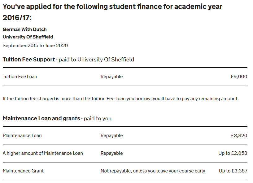 Name:  Student Finance.png Views: 65 Size:  18.8 KB