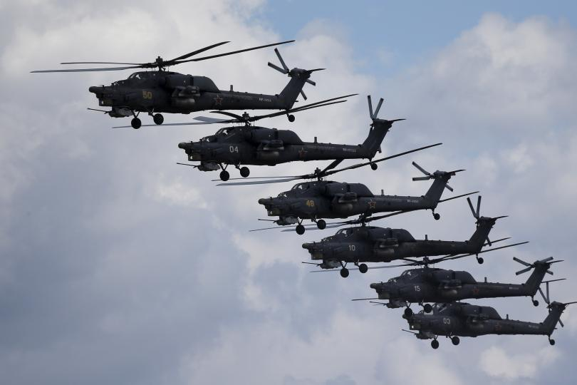 Name:  russia-helicopters.jpg Views: 182 Size:  36.6 KB
