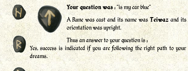 Name:  runes1.png Views: 14 Size:  122.9 KB