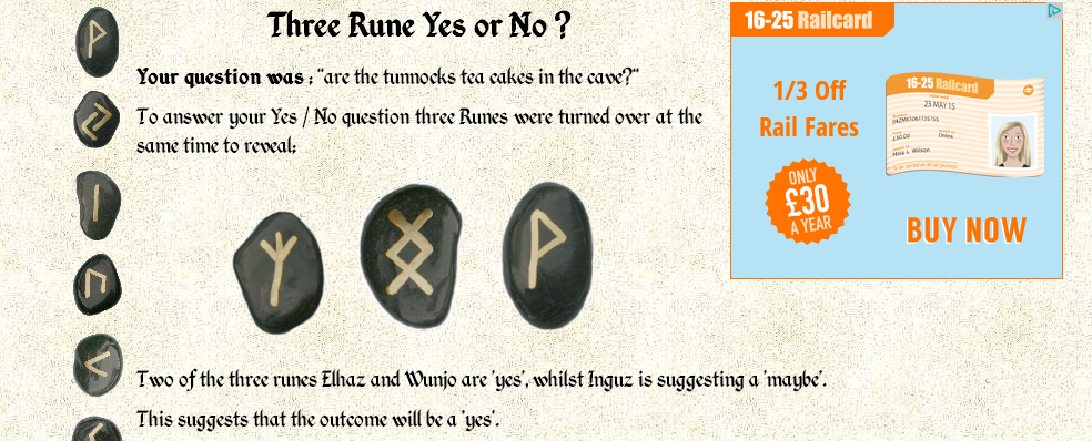 Name:  runes2.png Views: 14 Size:  282.0 KB