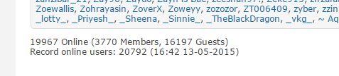 Name:  Peoplee.JPG Views: 42 Size:  12.6 KB