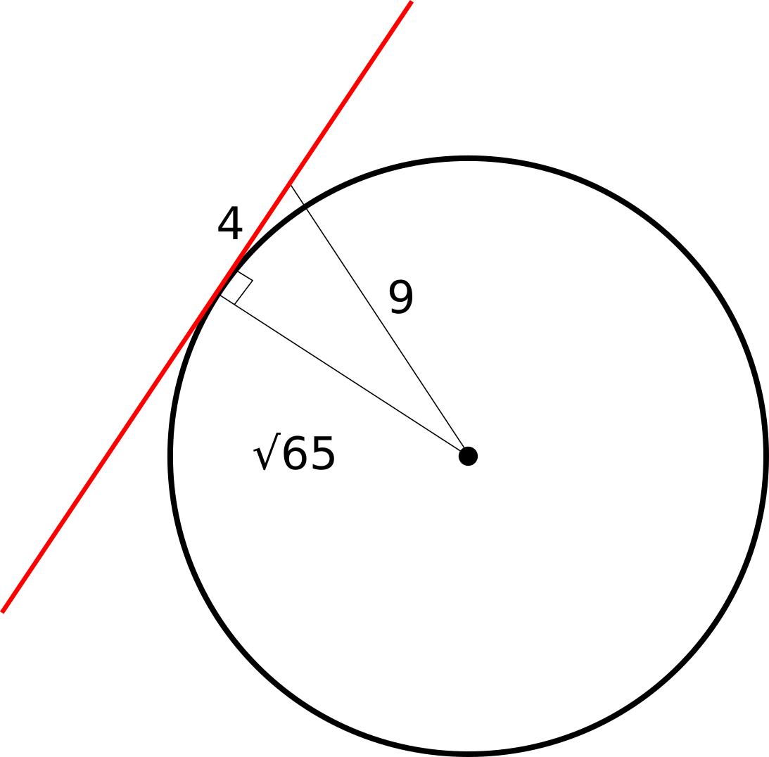 Name:  circle2.png Views: 43 Size:  54.7 KB