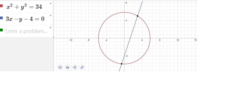 Name:  equation.png Views: 128 Size:  25.9 KB