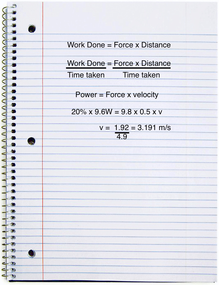 Name:  spiral_notebook_paper_page.jpg Views: 32 Size:  236.3 KB