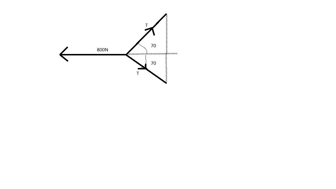 Name:  Physics diagram.jpg Views: 30 Size:  16.8 KB