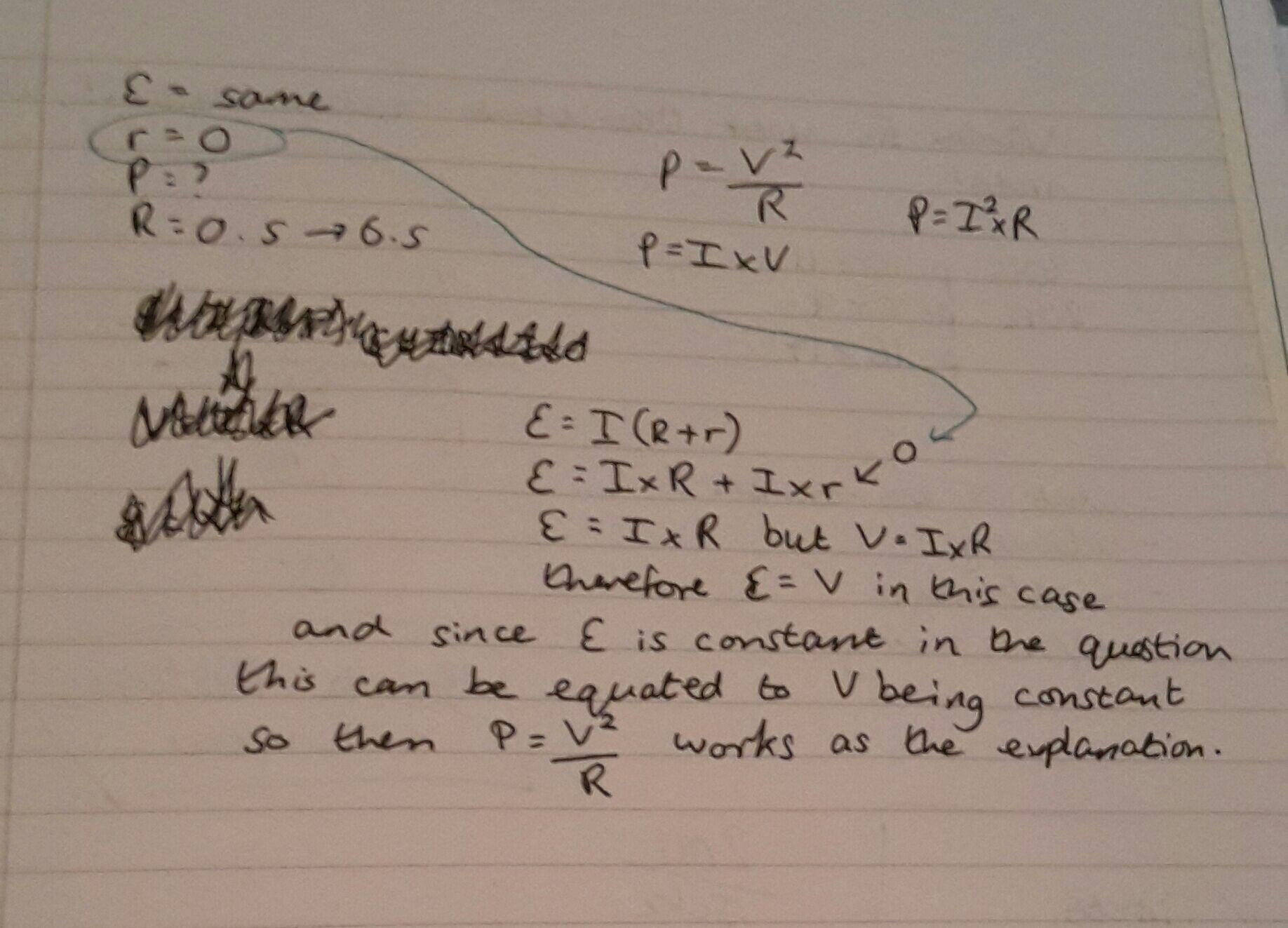 Name:  physics.jpg Views: 41 Size:  203.0 KB