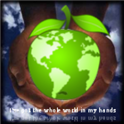 Name:  Appleinhand3.png