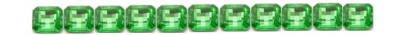 Name:  11greens.jpg Views: 98 Size:  43.2 KB