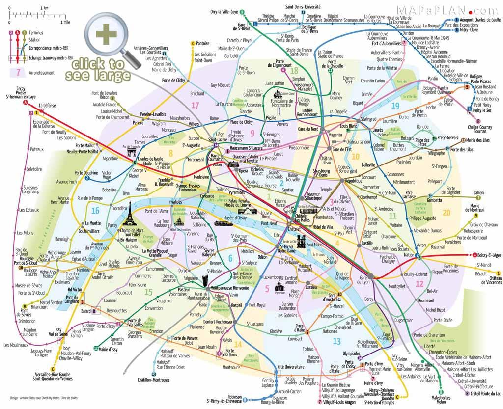 Name:  metromap.jpg Views: 33 Size:  157.1 KB