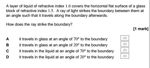 Name:  physics question.jpg Views: 62 Size:  60.0 KB