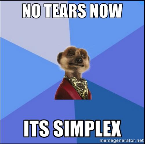 Name:  simplex.png Views: 54 Size:  131.3 KB