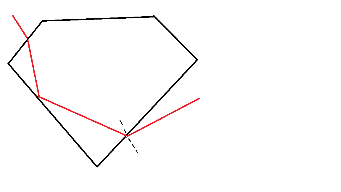 Name:  diamond.png Views: 149 Size:  5.1 KB