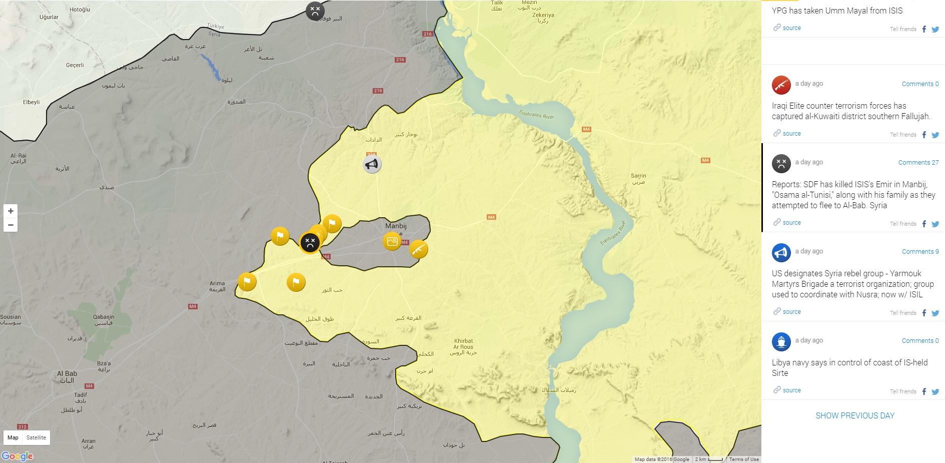 Name:  manbij map.jpg Views: 61 Size:  372.1 KB