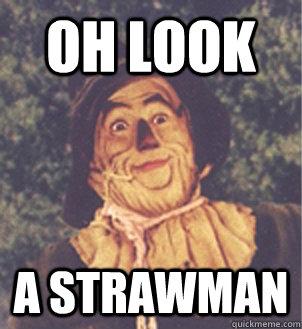 Name:  strawman.jpg Views: 23 Size:  29.7 KB