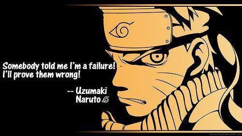 Name:  Naruto.jpg Views: 251 Size:  29.4 KB