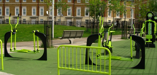 Name:  Outdoor-Gym-Company.jpg Views: 45 Size:  83.0 KB