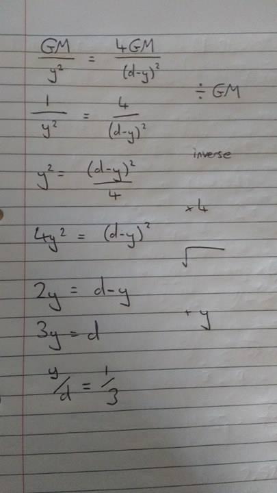 Name:  physics tsr.jpg Views: 26 Size:  25.1 KB