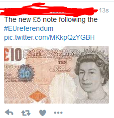 Name:  tenner.png Views: 789 Size:  53.4 KB