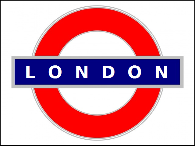 Name:  londonflag.png Views: 34 Size:  101.0 KB