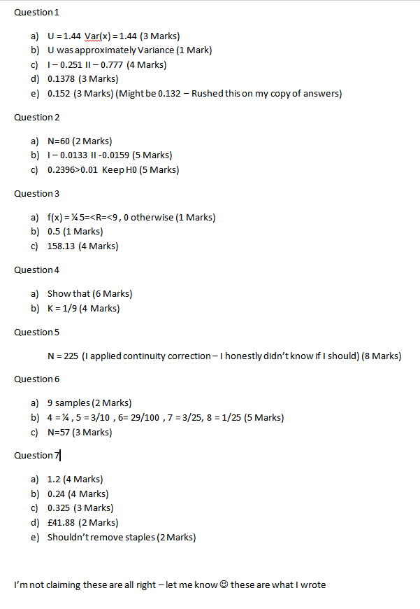 Name:  Answers.png Views: 470 Size:  31.7 KB