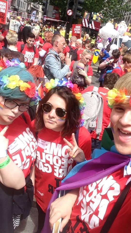 Name:  Gay Pride - Friends.jpg Views: 28 Size:  97.7 KB