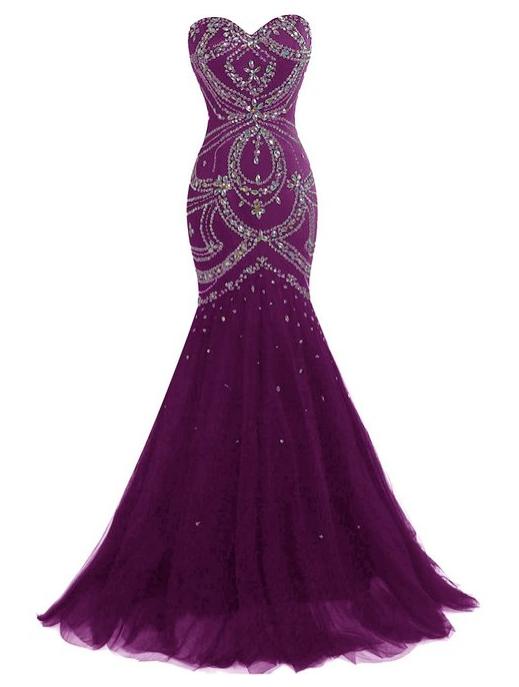 Name:  dress1.png Views: 825 Size:  201.7 KB