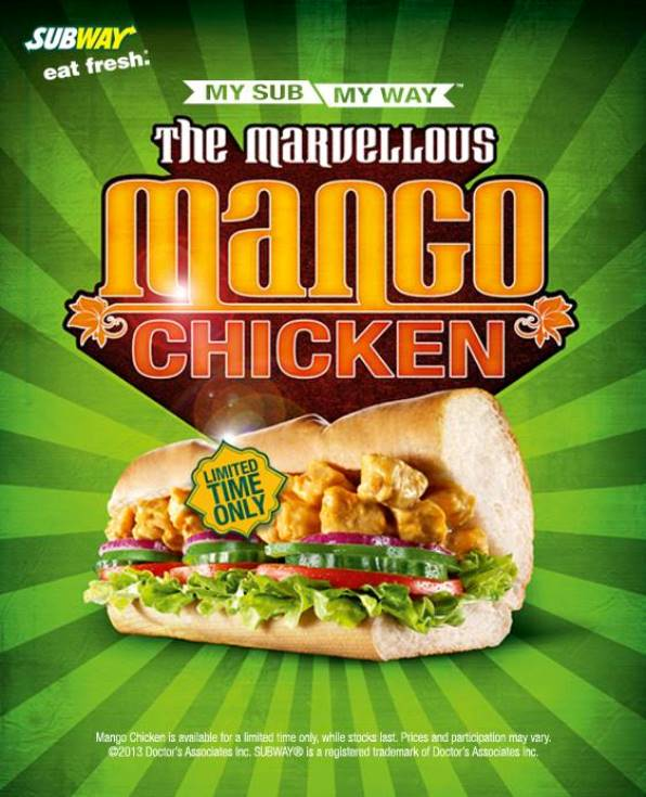 Name:  Subway-Marvellous-Mango-Chicken-Sub-Large.jpg