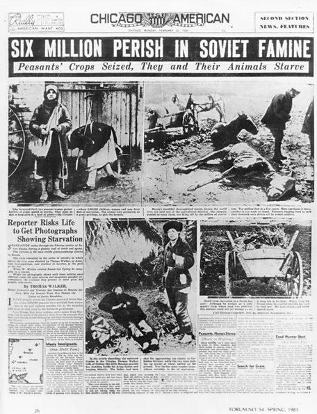 Name:  famine.jpg Views: 109 Size:  75.4 KB
