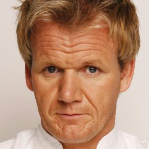 Name:  gordon_ramsay_1x1.jpg
