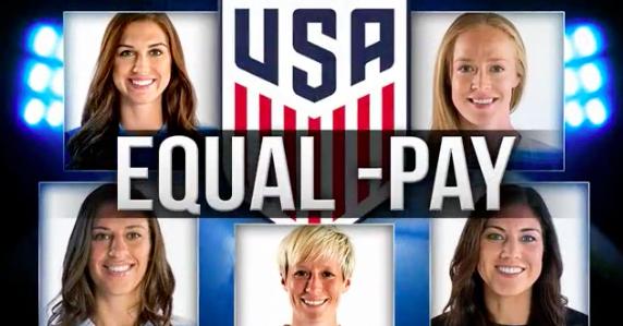 Name:  Equal play equal pay.png Views: 100 Size:  254.0 KB