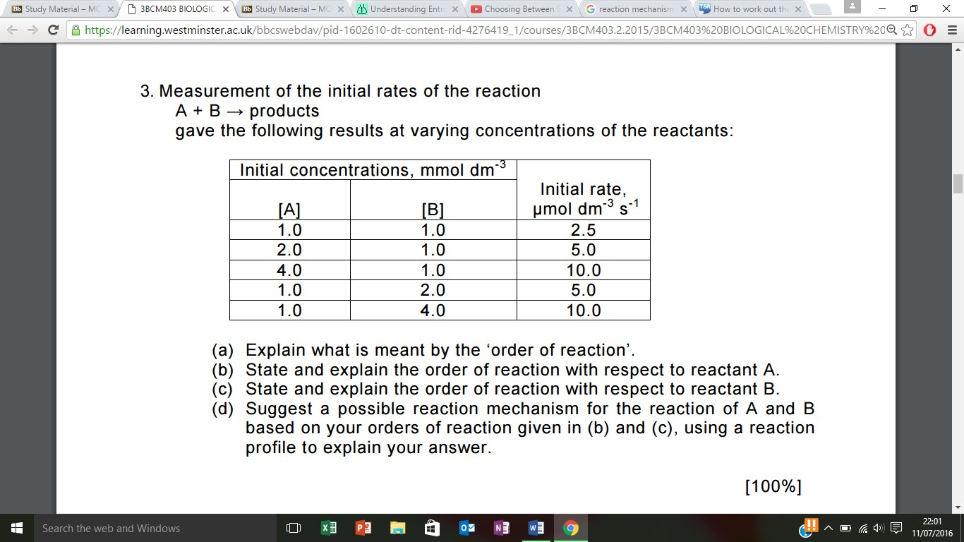 Name:  reaction mechanism question.jpg