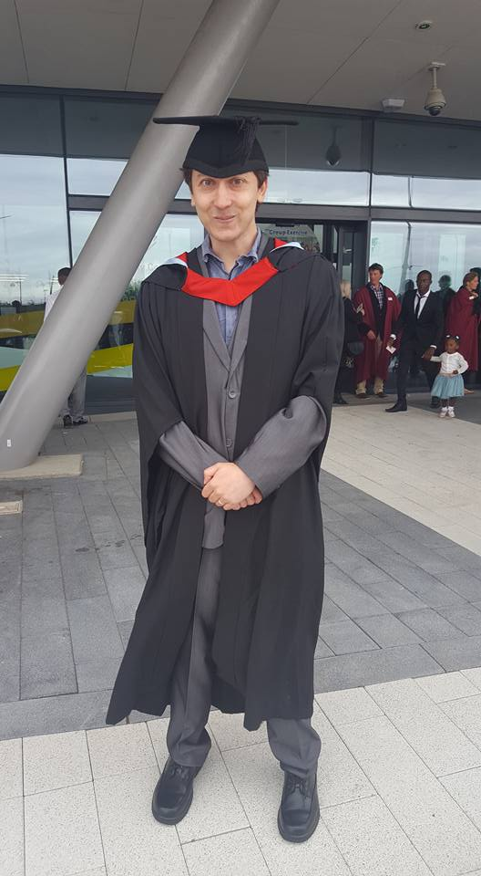 Name:  graduationv1.jpg Views: 51 Size:  57.1 KB