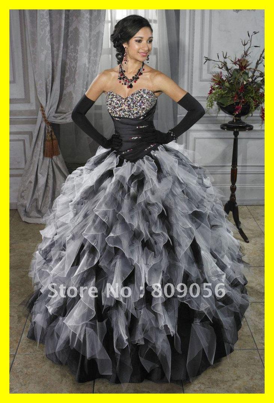 Name:  Silk-Wedding-Dress-Non-White-Dresses-Red-Knee-Length-Ball-Gown-Floor-Length-Court-Train-Beading.jpg Views: 83 Size:  153.5 KB