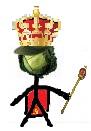 Name:  king cabbage.jpg Views: 30 Size:  5.6 KB