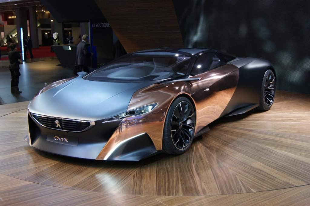Name:  peugeot-onyx-01-1024x682.jpg