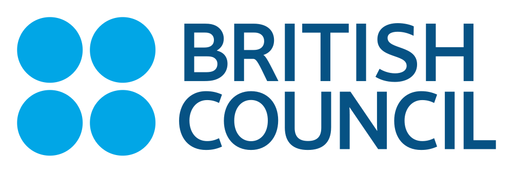 Name:  british-council-logo.png Views: 16 Size:  25.5 KB