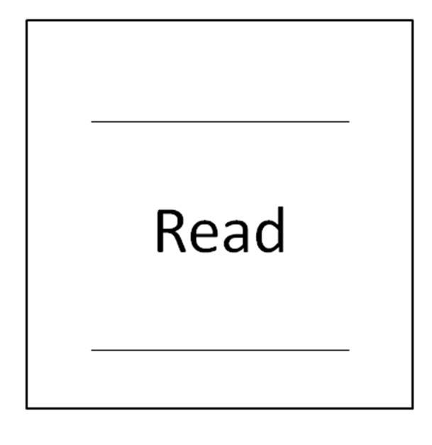 Name:  read.jpg Views: 19 Size:  8.1 KB