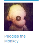 Name:  puddelz.PNG Views: 134 Size:  18.7 KB