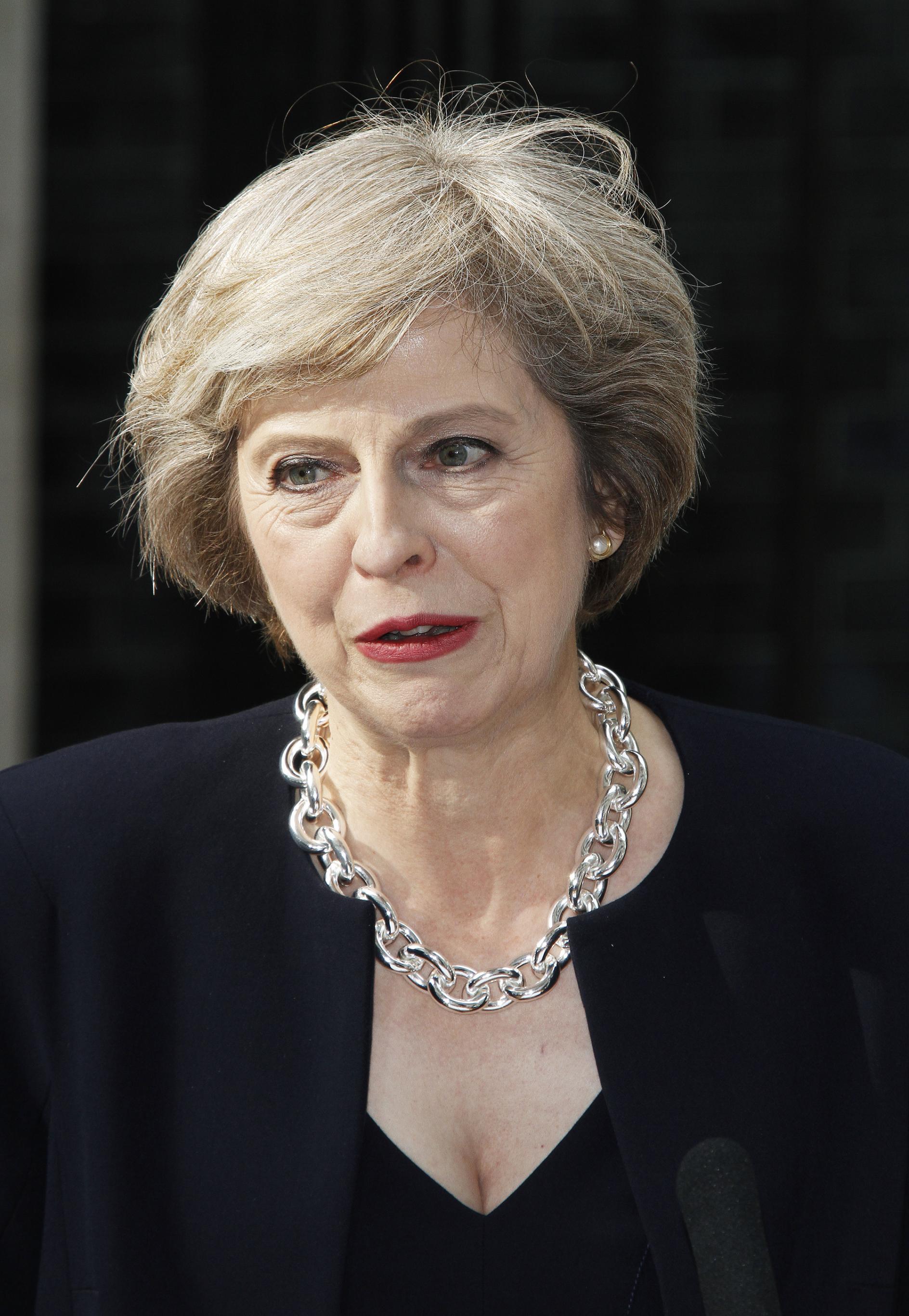 Name:  Theresa May 20.jpg Views: 79 Size:  500.2 KB