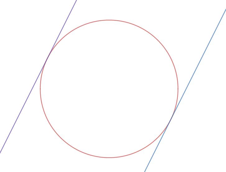 Name:  circle.PNG Views: 68 Size:  8.7 KB