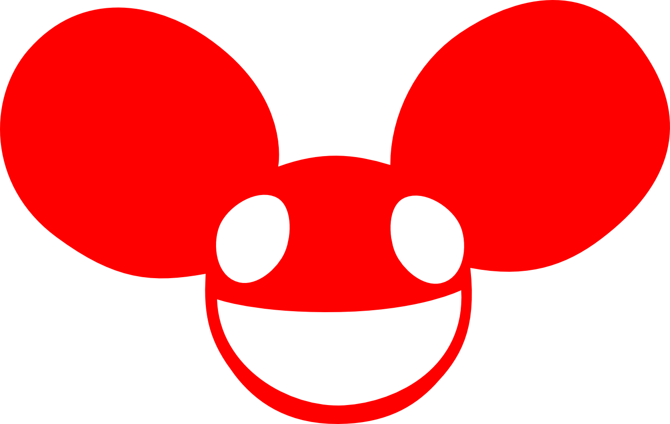 Name:  mau5head_vector_by_sasukex125-d627u07.png