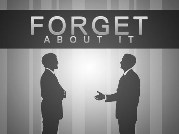 Name:  Forget-About-It-Sermon-Title-570x428.jpg Views: 14 Size:  23.7 KB
