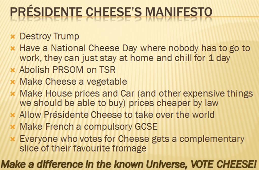 Name:  my manifesto.jpg Views: 20 Size:  102.1 KB