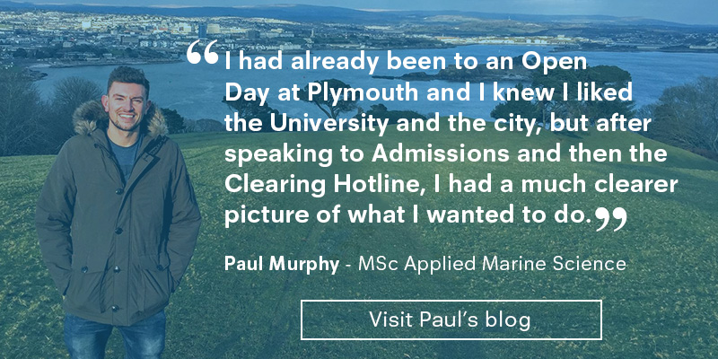 Name:  Paul Murphy quote and blog.jpg