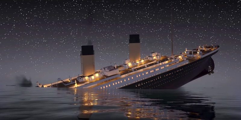 Name:  elite-daily-titanic.jpg Views: 238 Size:  53.7 KB